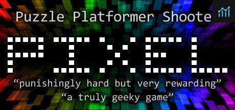 Pixel: ru² System Requirements