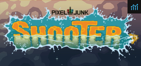PixelJunk Shooter System Requirements