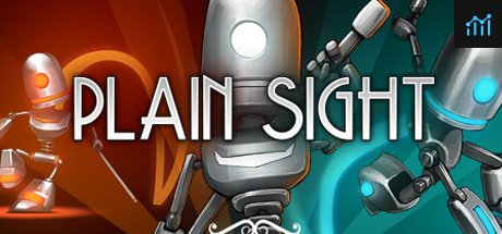 Plain Sight System Requirements