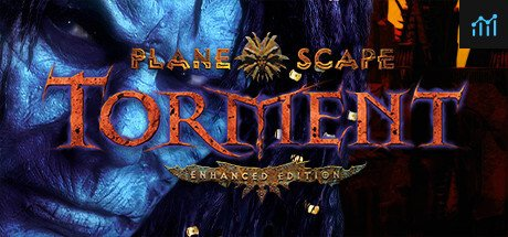 Planescape: Torment: Enhanced Edition System Requirements