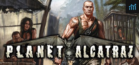 Planet Alcatraz System Requirements