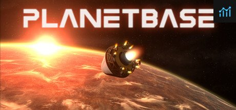 Planetbase System Requirements