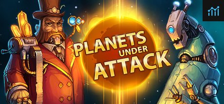 Planets Under Attack System Requirements
