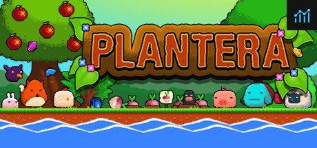 Plantera System Requirements