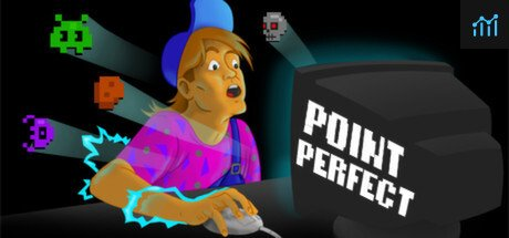 Point Perfect System Requirements