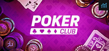 Poker Club System Requirements