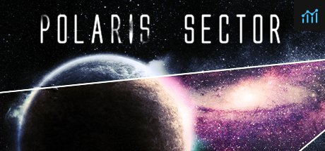 Polaris Sector System Requirements