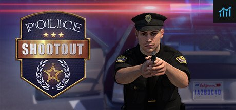 Police Shootout System Requirements