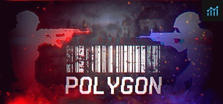 POLYGON System Requirements
