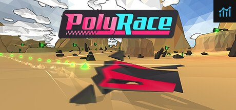 PolyRace System Requirements