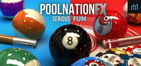 Pool Nation FX Lite System Requirements