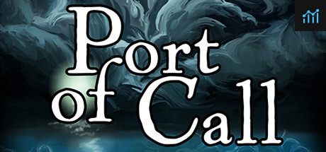 Port of Call System Requirements