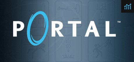 Portal System Requirements