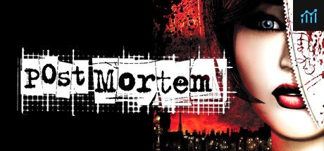 Post Mortem System Requirements