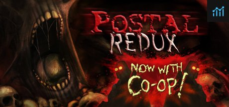 POSTAL Redux System Requirements