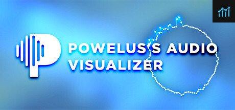 Powelus's Audio Visualizer System Requirements