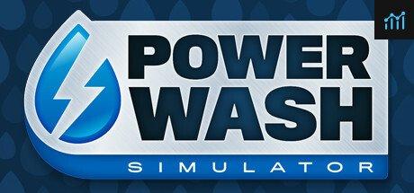PowerWash Simulator System Requirements