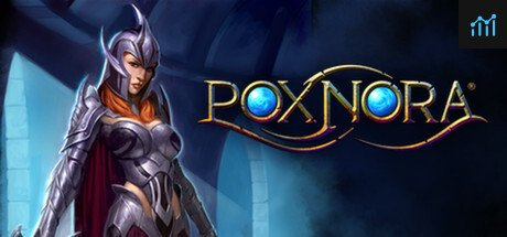 Pox Nora System Requirements