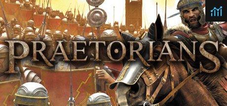 Praetorians System Requirements