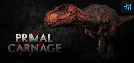 Primal Carnage System Requirements