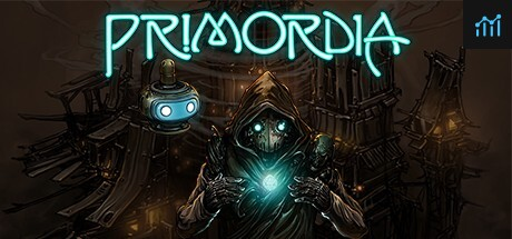 Primordia System Requirements