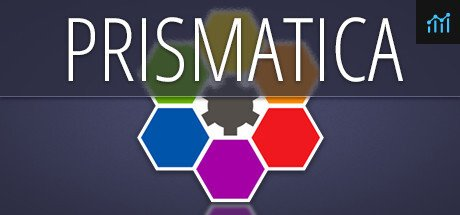 Prismatica System Requirements