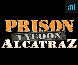 Prison Tycoon Alcatraz System Requirements