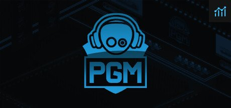 Pro Gamer Manager System Requirements