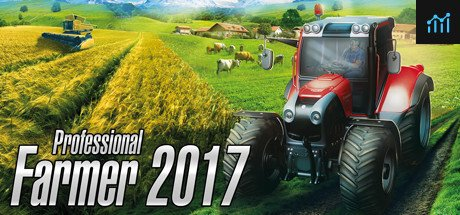 Professional Farmer 2017 System Requirements