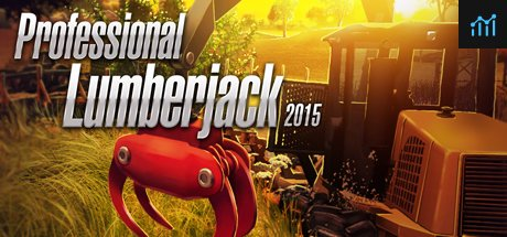 Professional Lumberjack 2015 System Requirements