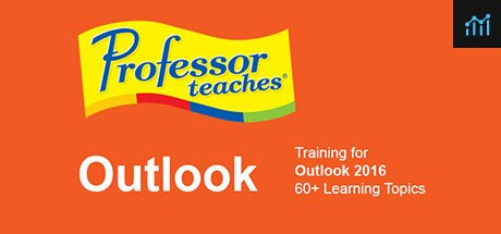 Professor Teaches Outlook 2016 System Requirements