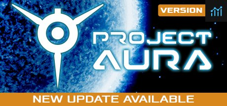 Project AURA System Requirements