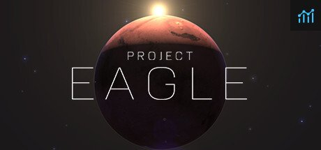 Project Eagle: A 3D Interactive Mars Base System Requirements