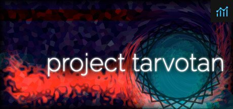 Project Tarvotan System Requirements