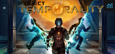 Project Temporality System Requirements