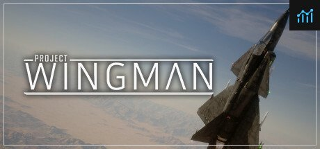 Project Wingman System Requirements