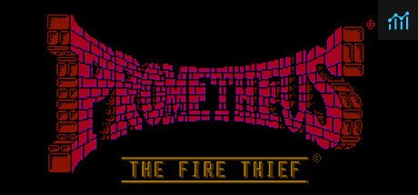Prometheus - The Fire Thief System Requirements