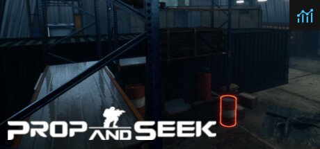 PROP AND SEEK System Requirements
