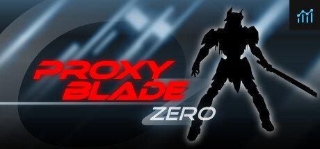 Proxy Blade Zero System Requirements