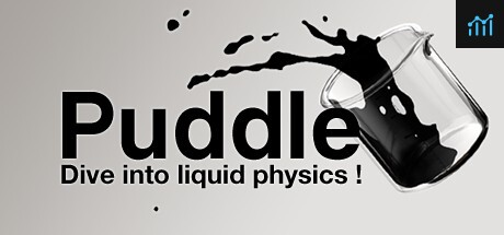 Puddle System Requirements