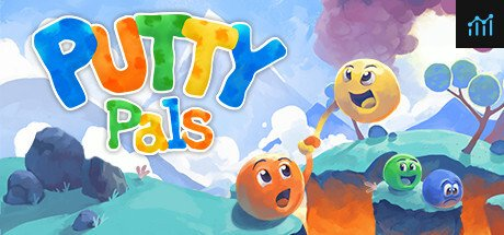 Putty Pals System Requirements