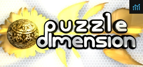 Puzzle Dimension System Requirements
