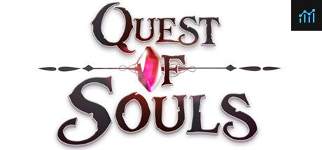 Quest of Souls System Requirements