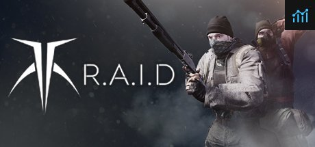 R.A.I.D. System Requirements