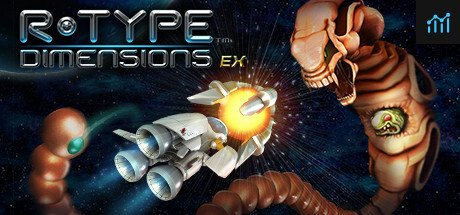 R-Type Dimensions EX System Requirements
