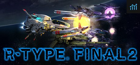 R-Type Final 2 System Requirements