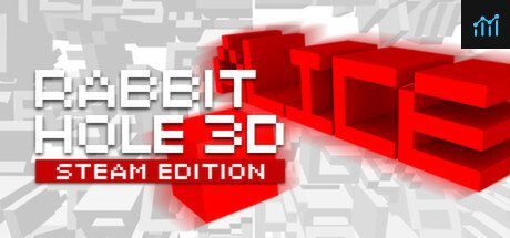 Rabbit Hole 3D: Steam Edition System Requirements