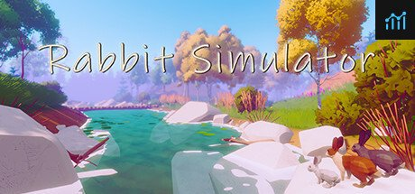 Rabbit Simulator System Requirements