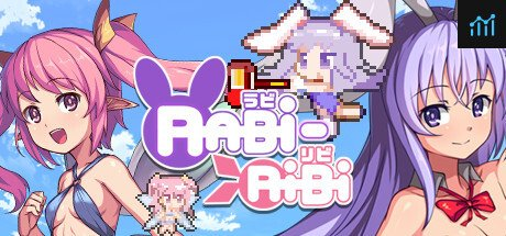 Rabi-Ribi System Requirements