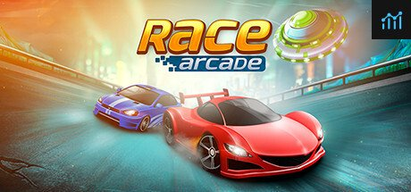 Race Arcade System Requirements